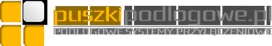Floorboxy – gniazdka podłogowe – puszkipodlogowe.pl